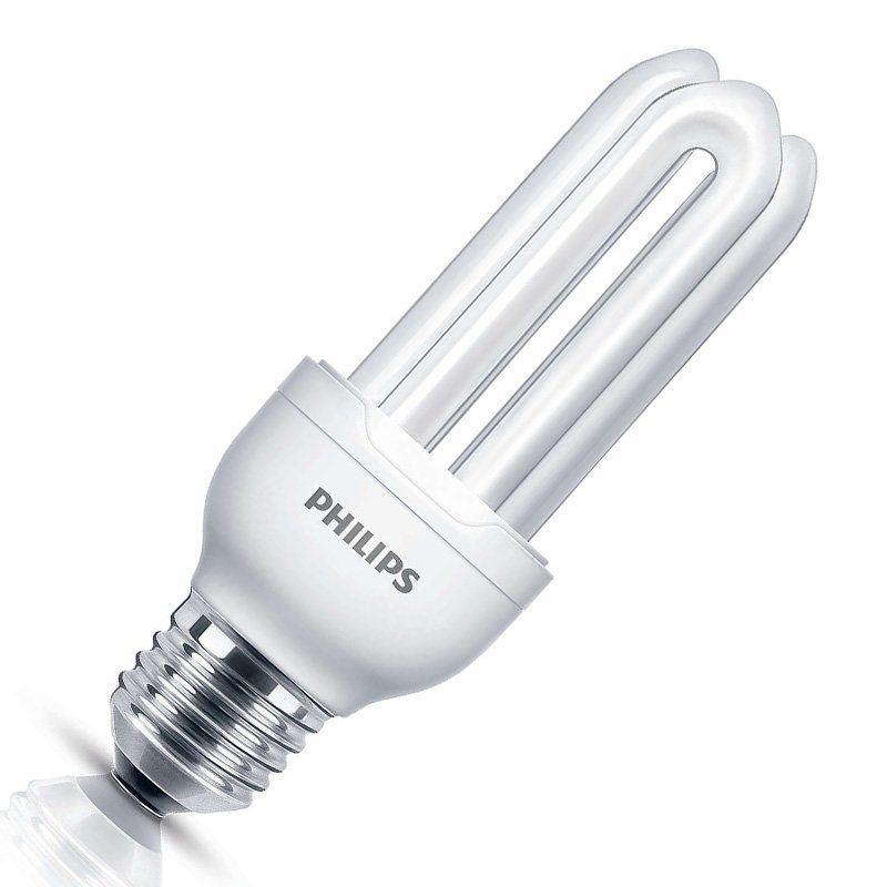 Philips Lampen Leuchtstofflampe TL5 14W//865 HE Licht und Leuchten Leuchtmittel L