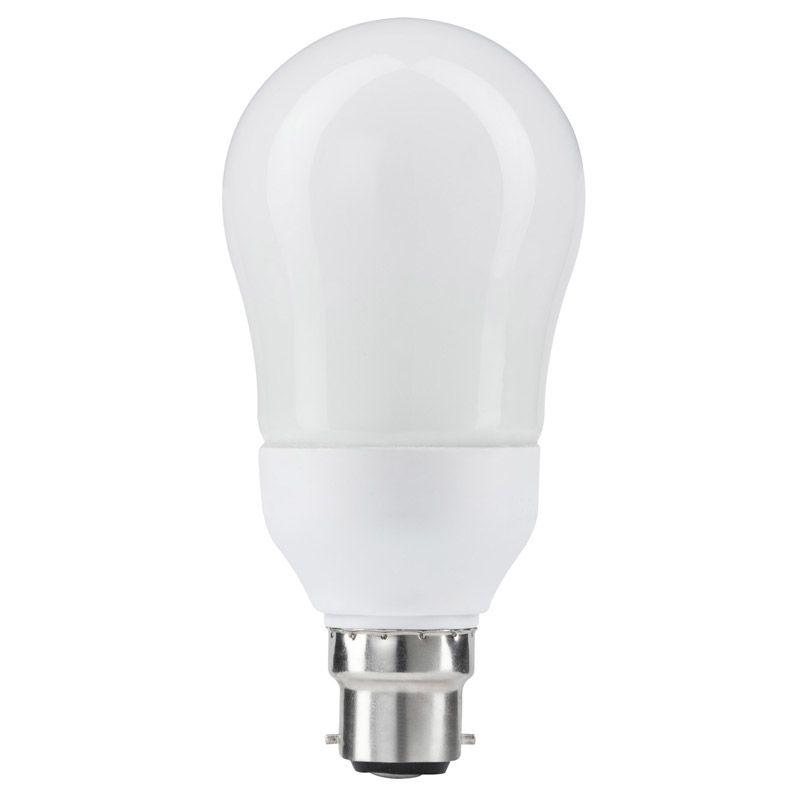 Energiesparlampe Kolb...