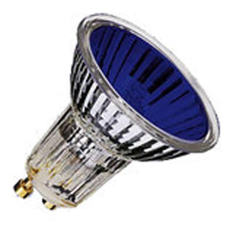GU10 Halogenlampen