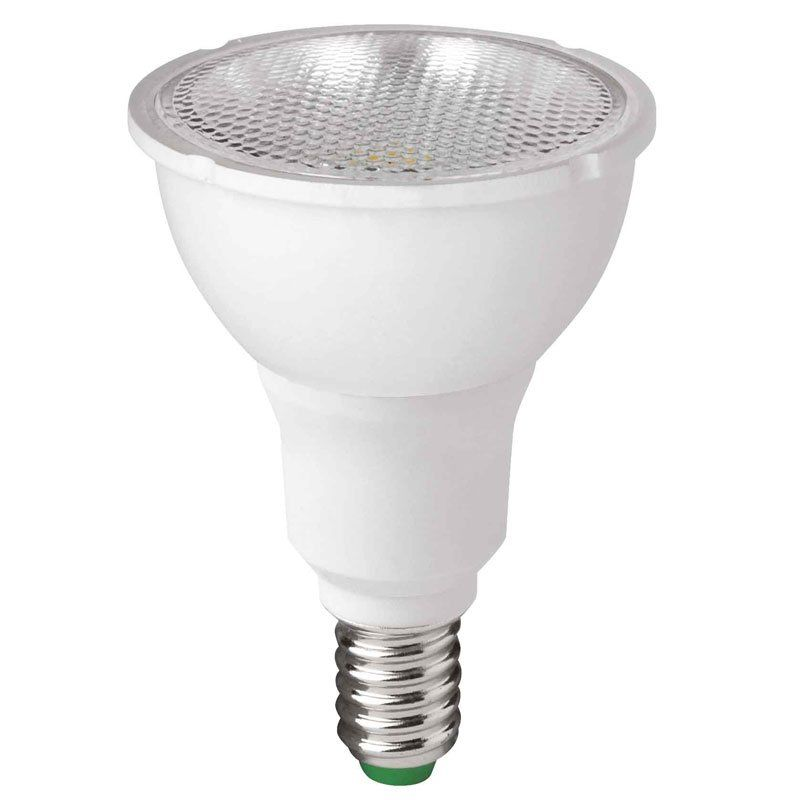 E14 Reflektorlampen