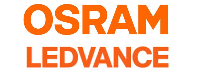 Osram / Ledvance