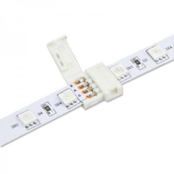SONDERPOSTEN - I-Light Direktverbinder für LED-Bänder LL-s50 Serie RGB