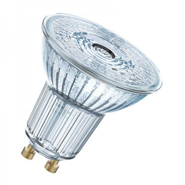 Osram LED Parathom PAR16 6,9-80W/840 575lm GU10 60° kaltweiß nicht dimmbar