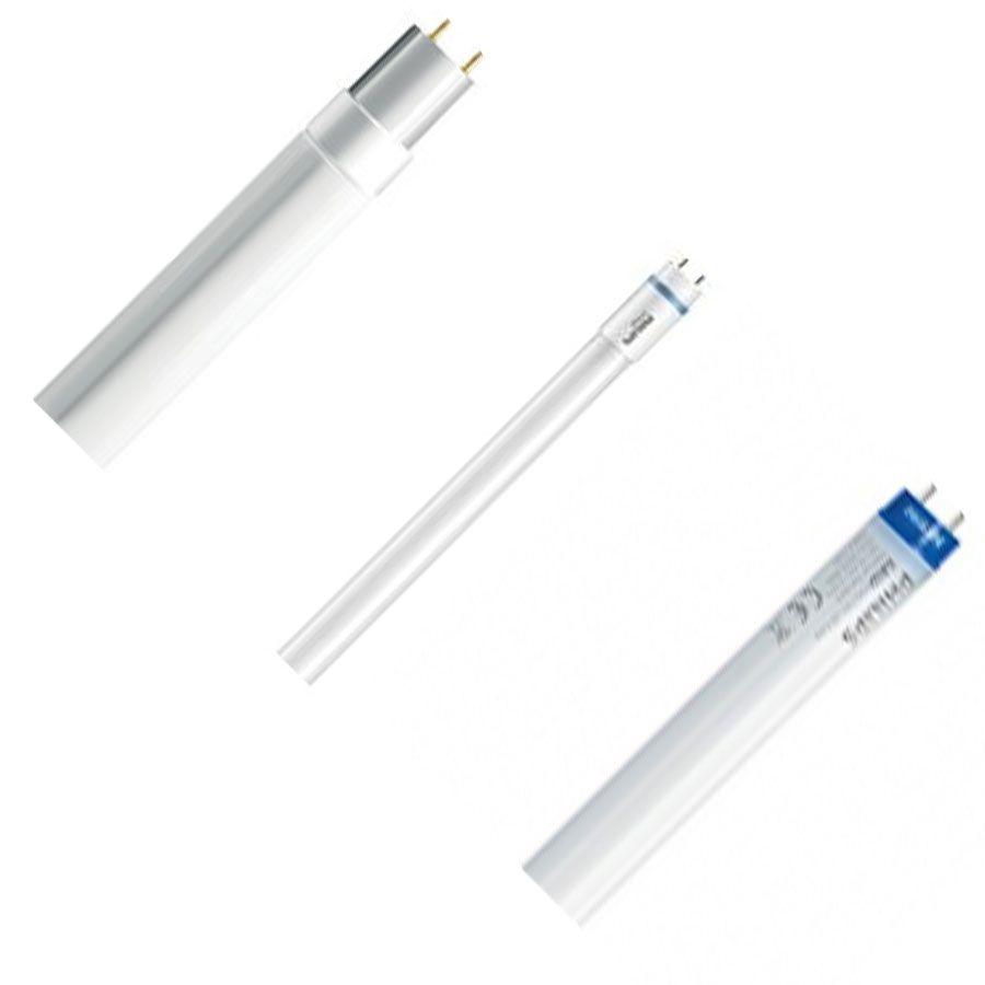LED Röhren 1500 mm