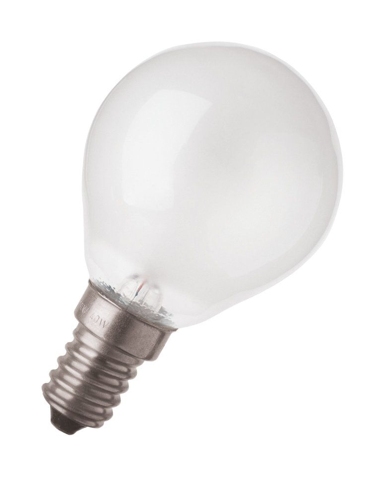 Osram Tropfenlampe CLASSIC P CL 25W  230V E14 klar 10 Stück