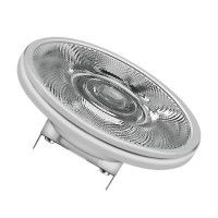 G53 LED-Lampen (AR111)