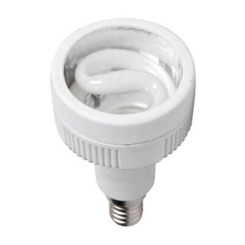 Electronic Reflektor T2