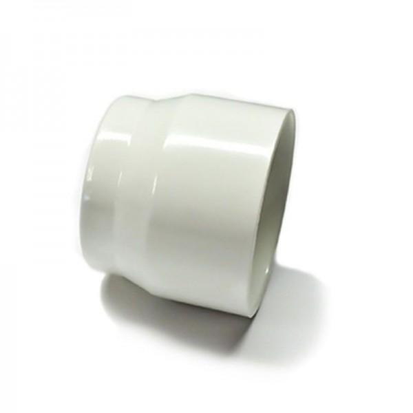 Bäro Endkappe T5 34ENDT5 (1 Stück)